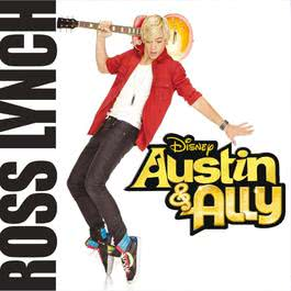 Austin & Ally 2012 Ross Lynch
