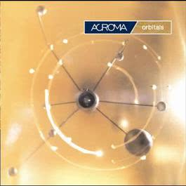 Orbitals 2009 Acroma