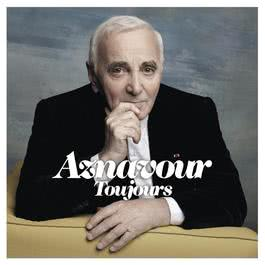 Toujours 2011 Charles Aznavour