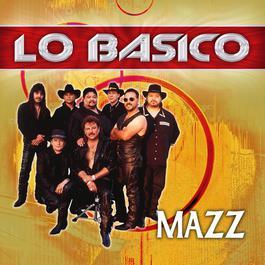 Lo Basico 2006 Mazz