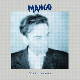 Il Condor 2004 Mango