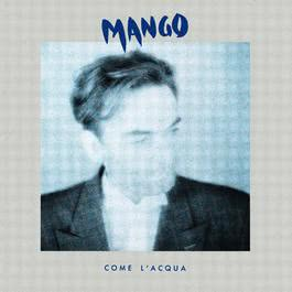 Le Onde S'Infrangono 2004 Mango
