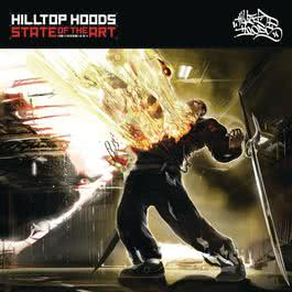 State Of The Art 2009 Hilltop Hoods