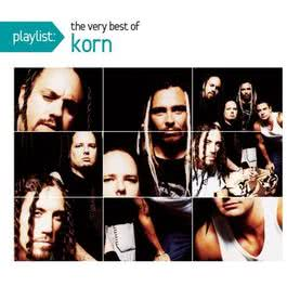 Playlist: The Very Best Of Korn 2008 Korn