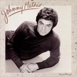 FRIENDS IN LOVE 1996 Johnny Mathis