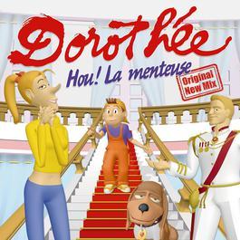 hou ! la menteuse 2006 Dorothee