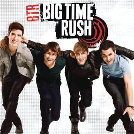 BTR 2012 Big Time Rush