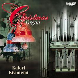 Gráce soit rendue à Dieu la sus 2004 Kalevi Kiviniemi