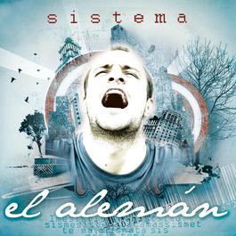 Sistema 2010 El Alemn