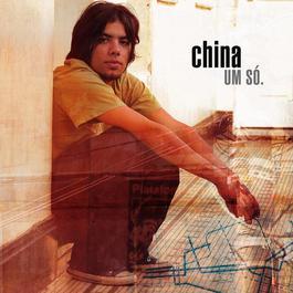 Um So 2006 China Moses