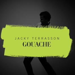 Gouache 2012 Jacky Terrasson