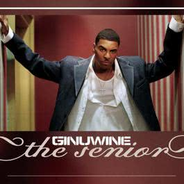 The Senior 2003 Ginuwine
