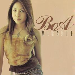 Miracle 2002 BoA