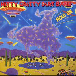 Dancing To The Beat Of A Broken Heart (Album Version) 1987 Nitty Gritty Dirt Band