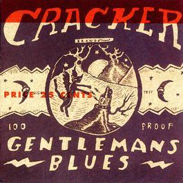 Gentleman's Blues 2008 Cracker