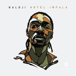 Hotel Impala 2007 Baloji