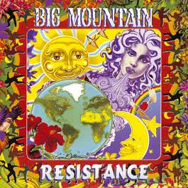 Inner City Youth 1996 Big Mountain