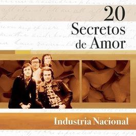 20 Secretos de Amor - Industria Nacional 2007 Industria Nacional
