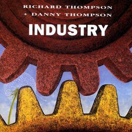 Industry 1997 Richard Thompson