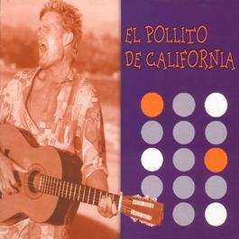 El Pollito De California 2003 El Pollito De California