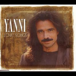 Love Songs 1999 Yanni