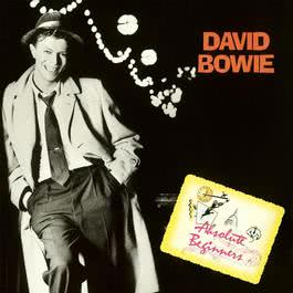 Absolute Beginners E.P. 2007 David Bowie