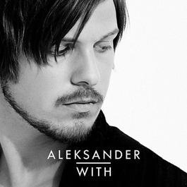 Aleksander With 2012 Aleksander With