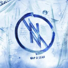 เพลง Nap a Lean