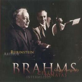 The Rubinstein Collection VOL64 1999 Arthur Rubinstein
