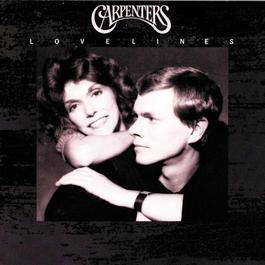 Lovelines 2009 Carpenters