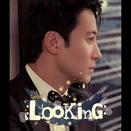 Looking 2006 Leon Lai Ming (黎明)