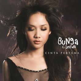 Download Lagu Bunga Citra Lestari - Cinta Pertama (Sunny)