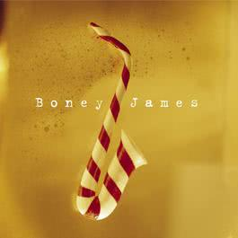 God Rest Ye Merry Gentlemen (Album Version) 1999 Boney James