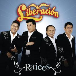 Raices 2009 Liberación
