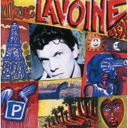 Best Of 1985-1995 1995 Marc Lavoine