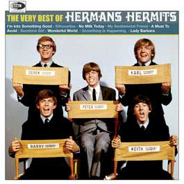 The Very Best Of Herman's Hermits (Deluxe Edition) 2005 Herman's Hermits