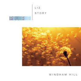 Pure Liz Story 2006 Liz Story