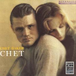Chet 2006 Chet Baker