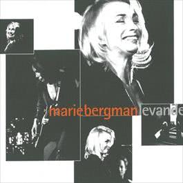 Levande 1993 Marie Bergman