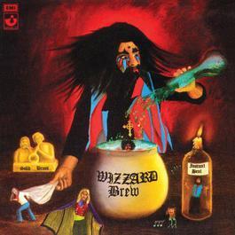 Wizzard Brew 2006 Wizzard