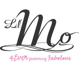 4 Ever (Album Version) 2003 Lil' Mo