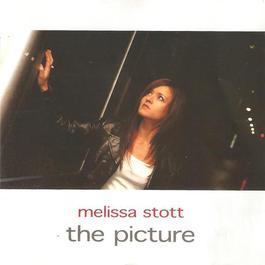 The Picture 2013 Melissa Stott