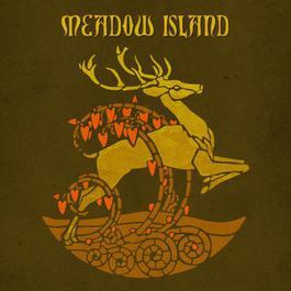 Meadow Island 2010 Meadow Island