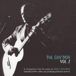 The Guv'nor, Vol. 2 2017 Various Artists