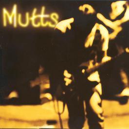 Mutts 1996 Mutts