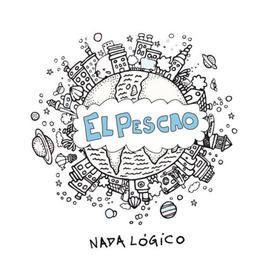 Nada-Logico 2010 El Pescao