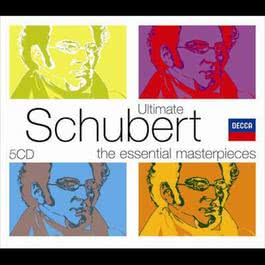 Ultimate Schubert 2008 Chopin----[replace by 16381]