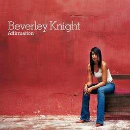 Affirmation 2004 Beverley Knight