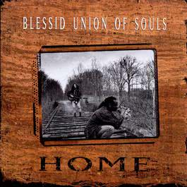 Home 1995 Blessid Union of Souls