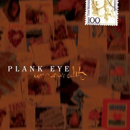 Commonwealth 2008 Plankeye